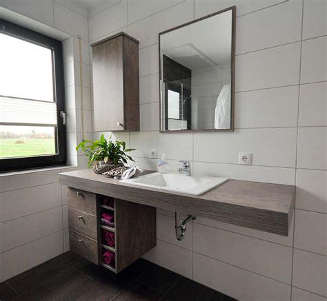 designer waschbeckenunterschrank badschrank design grafffit