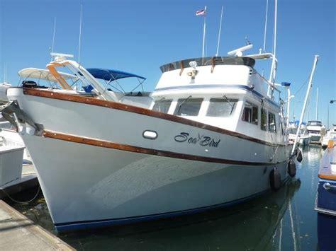 flybridge boats  sale boatscom