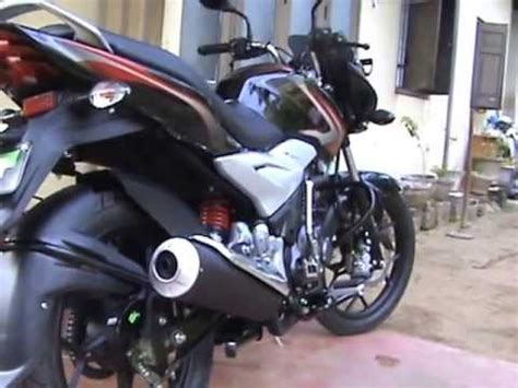 bajaj discover 125 st review in sri lanka