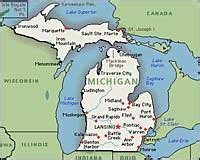 Detox Programs In Michigan by Rehab Michigan Michigan Rehab