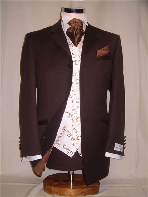 Wedding Suit For by Uganda Weddings Moments Wedding Suits For Grooms