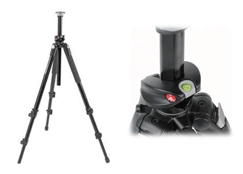 Tripod Manfrotto 055xprob deal alert on professional tripod manfrotto 055xprob pro