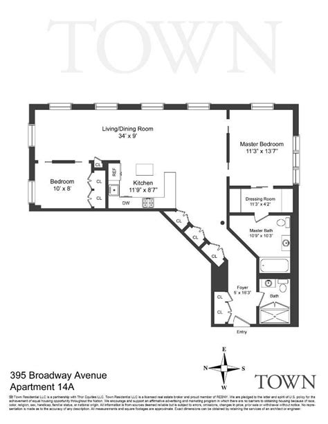 House Plans Under 1200 Square Feet Escortsea Less Than 1200 Square Foot House Plans