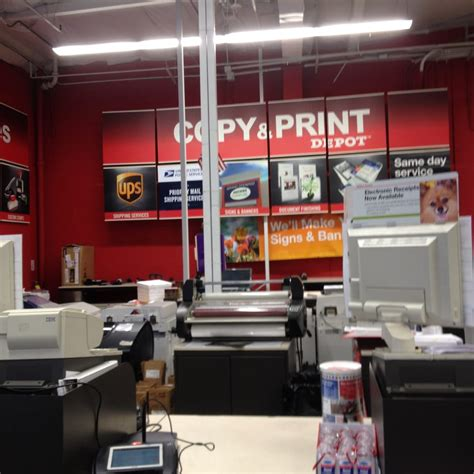office depot thousand oaks 28 images sa workspace