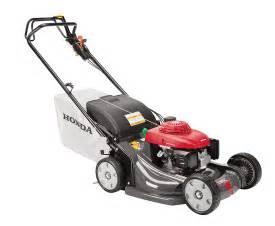 Honda Lawnmower Parts Honda Lawn Mower Engine Parts Newhairstylesformen2014