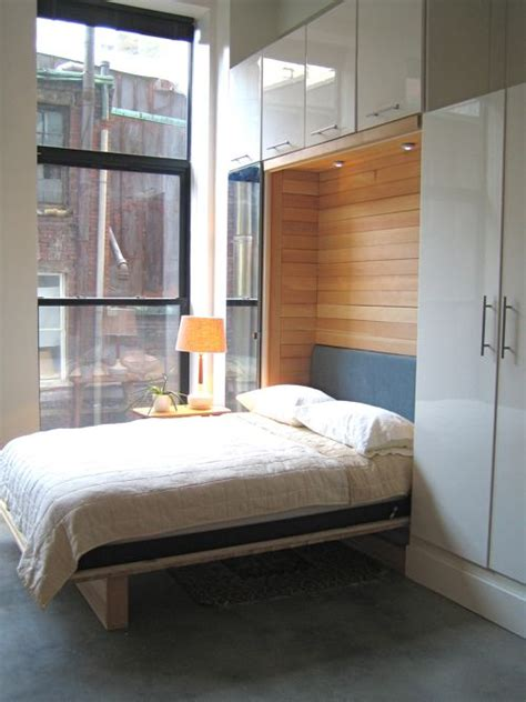 ikea murphy beds 25 best ideas about murphy bed ikea on pinterest