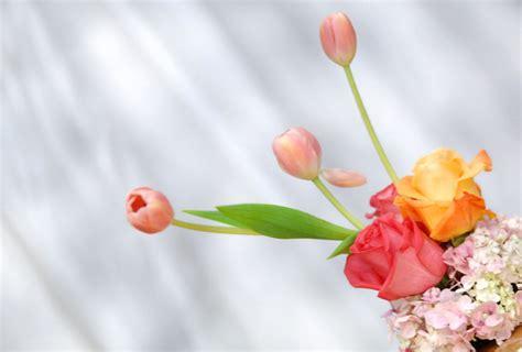bunga pernikahan cantik  penuh makna weddingkucom