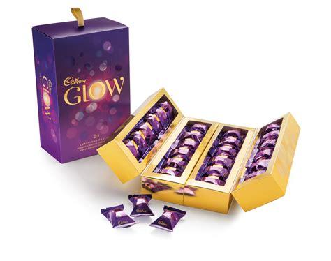 International Standart Chocholate Colatta mondelēz international launches cadbury glow in india to coincide with diwali the drum