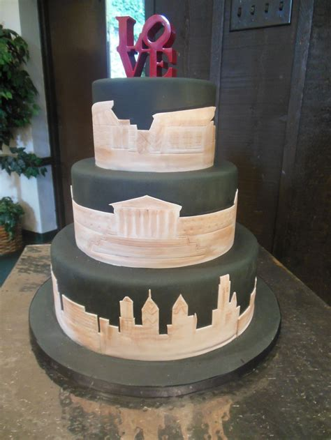 Wedding Cakes Philadelphia by Wedding Cake Philadelphia Idea In 2017 Wedding