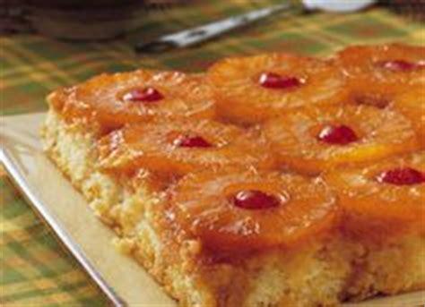 apple dapple cake recipe 13 x 9 pan 1000 images about 9x13 pan on pinterest apple crisp