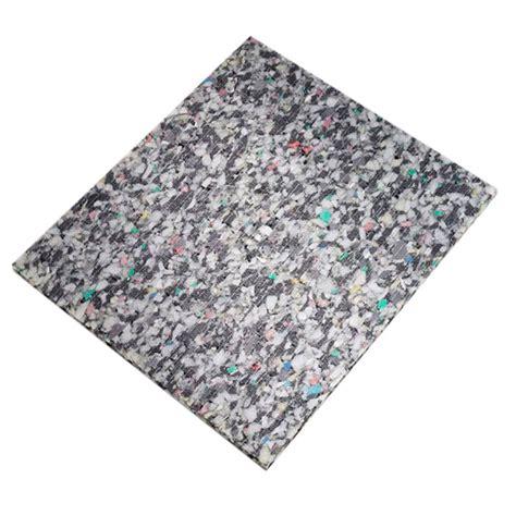 future foam contractor   thick  lb density carpet