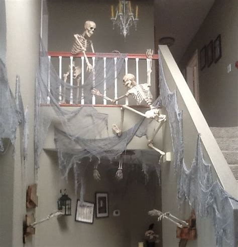 kelly d kids grounded halloween yard decoration home designs project halloween house party decoration ideas