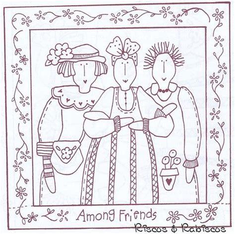 embroidery riscos riscos para bordar embroidery of elefantz and