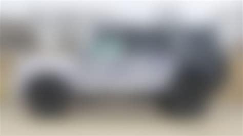 bronco  door   door  uncovered leaked