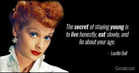 quotes by lucille ball 20 lucille ball quotes to make you feel daring