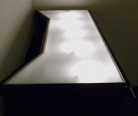 Light Up Bar Top by Dramatic Deco Bar With Light Up Top Bars Deco