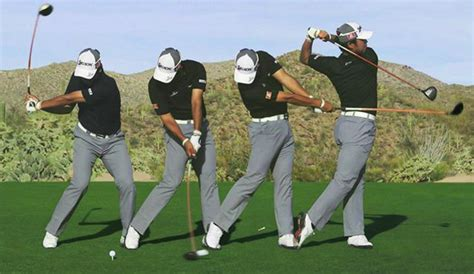 matsuyama swing don t go adding a big matsuyama style pause to the top of