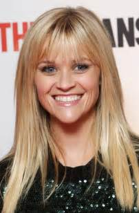 whispy easy layered haircuts for 23 reese witherspoon hairstyles reese witherspoon hair