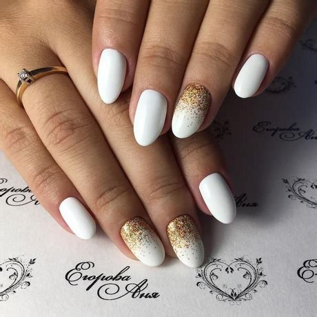 Ongle Couleur Ete by Couleur Ongles Ete 2018