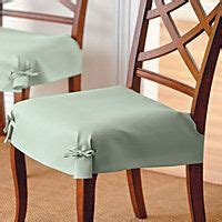 seat protectors for dining room chairs dining chairs seat cover recipes chair s and dining rooms