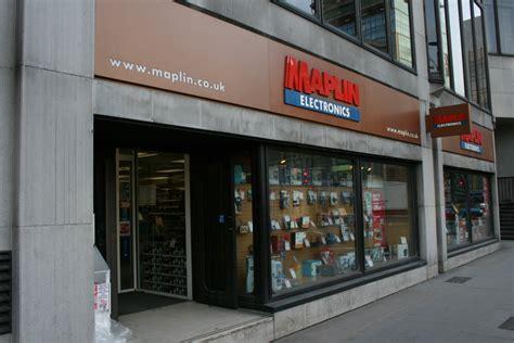 capacitors maplin capacitors maplin 28 images maplin electronics electronics store 5 maplin electronics