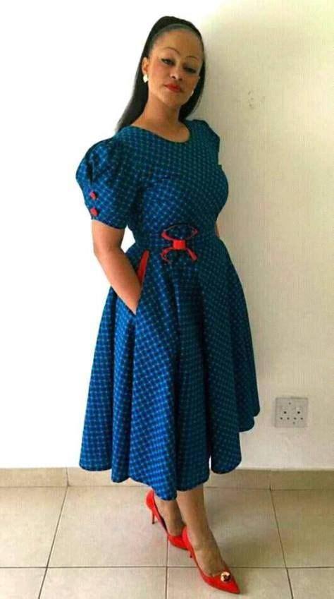 traditional dress traditional shweshwe dresses 2017 traditional