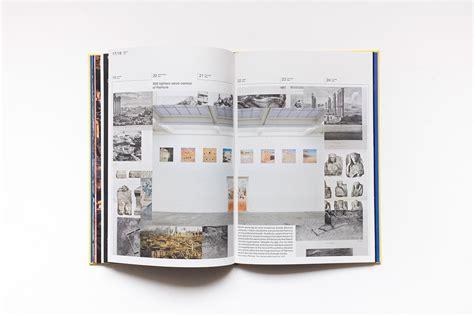 solar plexus books into your solar plexus donatella bernardi humboldt books