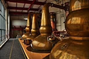 Distillery Tours Whiskyintelligence 187 Archive 187 Mcleanscotland On