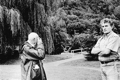 henri cartier bresson fotografo 8869656993 biografia del fotografo henri cartier bresson