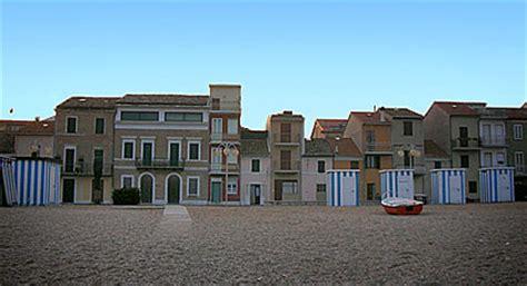 alberghi porto recanati 3 stelle porto recanati hotels boutique hotel e alberghi di lusso