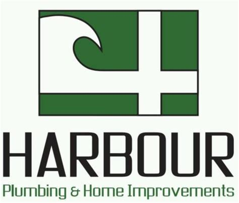 harbour plumbing home improvements ltd exeter plumber