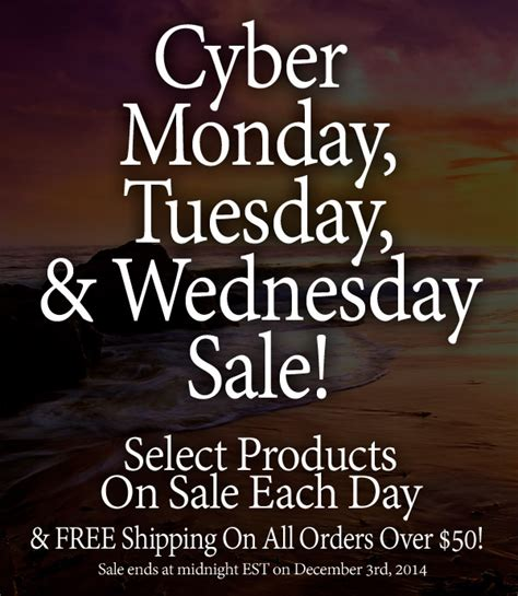 premium boat care cyber monday tuesday wednesday at premium boat care