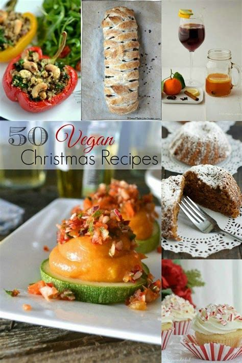 dinner recipes starters 50 mouthwatering vegan dinner recipes from