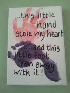 Gift for mother small canvas and my heart on pinterest