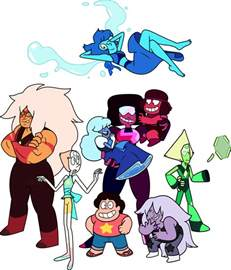 2048 cartoon network cartoons