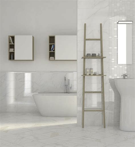 White Porcelain Tile Bathroom by Bathroom Awesome Simply Bathrooms Lovely White