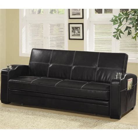 Leather Sofa Bed With Storage Furniture Stores Kent Cheap Furniture Tacoma Lynnwood Wafurniture Stores Kent Cheap