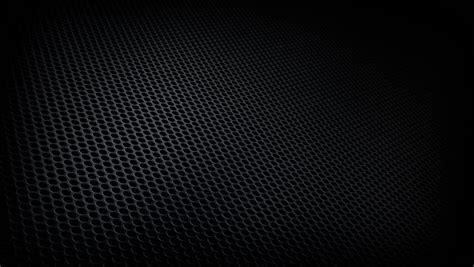 matte background metallic grid motion background cool blue light last