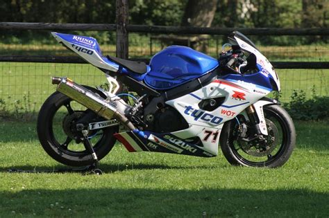 Suzuki Tyco 1000 Images About Bikes Cars On Gsxr 1000