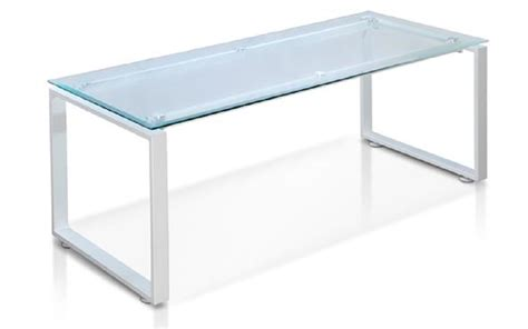 tempered glass conference table conference table singapore boardroom meeting
