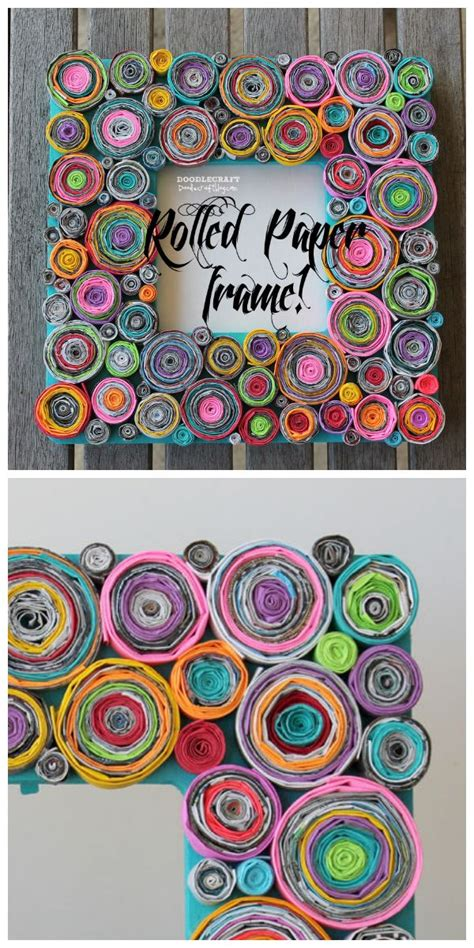 frame design pinterest best 25 frame decoration ideas on pinterest house frame