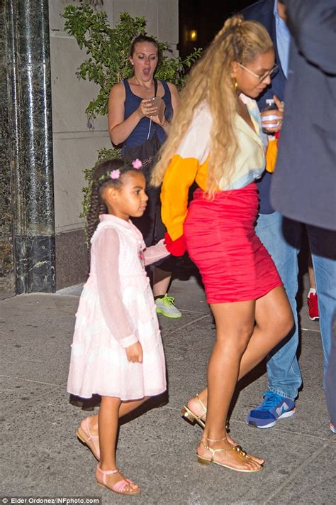 pretty in pink beyonce and an a sweetly dressed blue