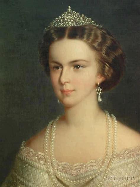 elisabeth emperatriz de austria hungaria 212 best images about sissi empress elisabeth of austria on sissi bavaria and archduke
