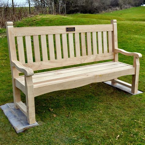 mclaughlin upholstery mclaughlin furniture bespoke garden furniture handmade