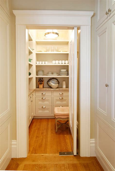 Kitchen Pantry Door Ideas by Interior Design Ideas Home Bunch Interior Design Ideas