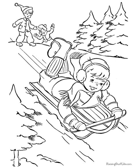 free coloring pages of puzzles for kids