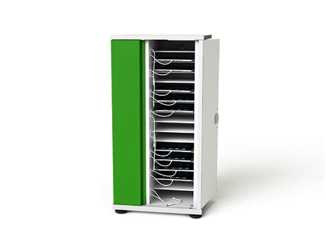 tablet storage and charging cabinet zioxi syncc tb 16 bay and tablet charging storage cabinet
