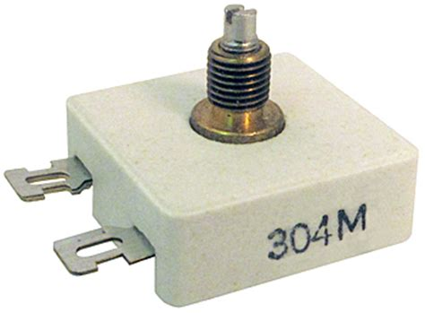 mica compression trimmer capacitor trimmer capacitors compression