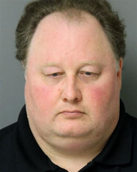 Greg The by Pro Wiz Fossilman Busted In Prostitution Sting