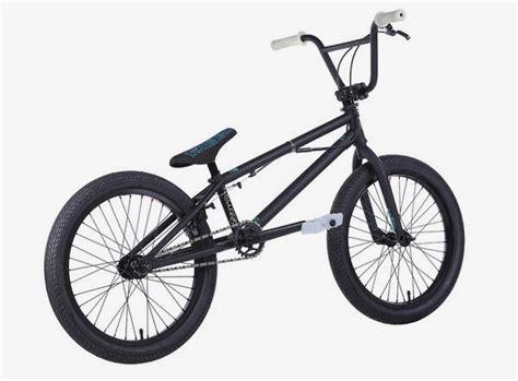 gambar sepeda bmx